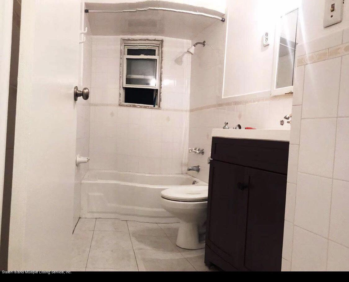 1168 Rockland Avenue,Staten Island,New York,10314,United States,2 Bedrooms Bedrooms,4 Rooms Rooms,1 BathroomBathrooms,Res-Rental,Rockland,1132114