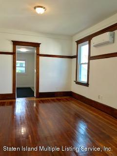 #1 654 Manor Road,Staten Island,New York,10314,United States,2 Bedrooms Bedrooms,3 Rooms Rooms,1 BathroomBathrooms,Res-Rental,Manor,1132166