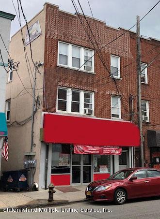 853 Castleton Avenue,Staten Island,New York,10310,United States,Commercial,Castleton,1132232