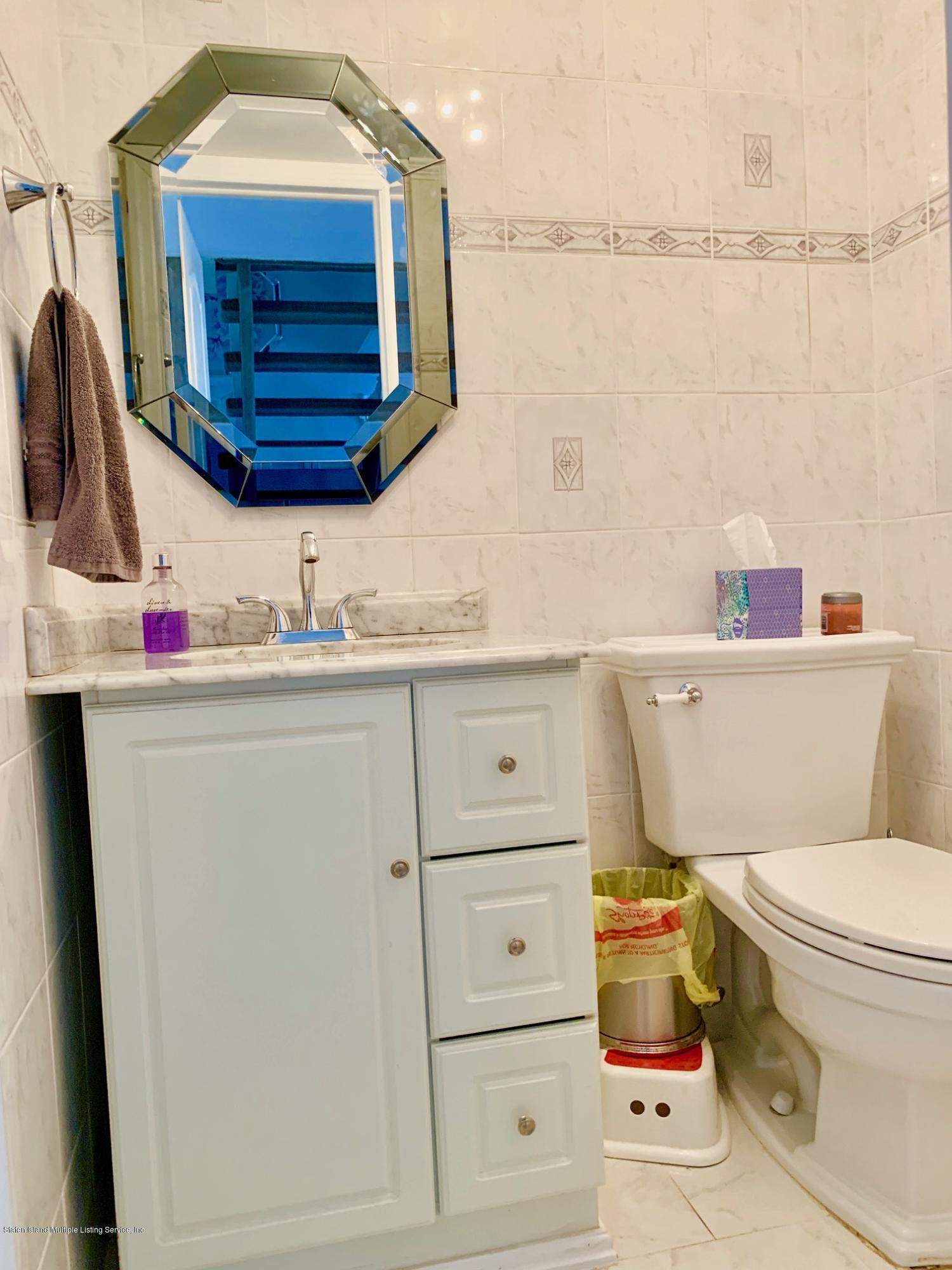 99 Cedar Grove Staten Island,New York,10306,United States,3 Bedrooms Bedrooms,7 Rooms Rooms,3 BathroomsBathrooms,Residential,Cedar Grove,1132231