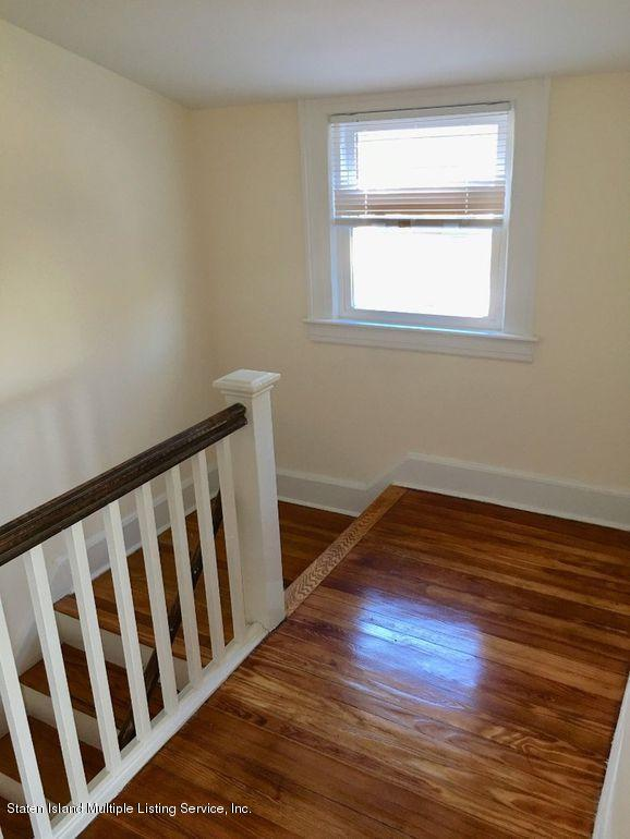 2 380 Flagg Pl Staten Island,New York,10304,United States,2 Bedrooms Bedrooms,5 Rooms Rooms,2 BathroomsBathrooms,Res-Rental,Flagg Pl,1132234