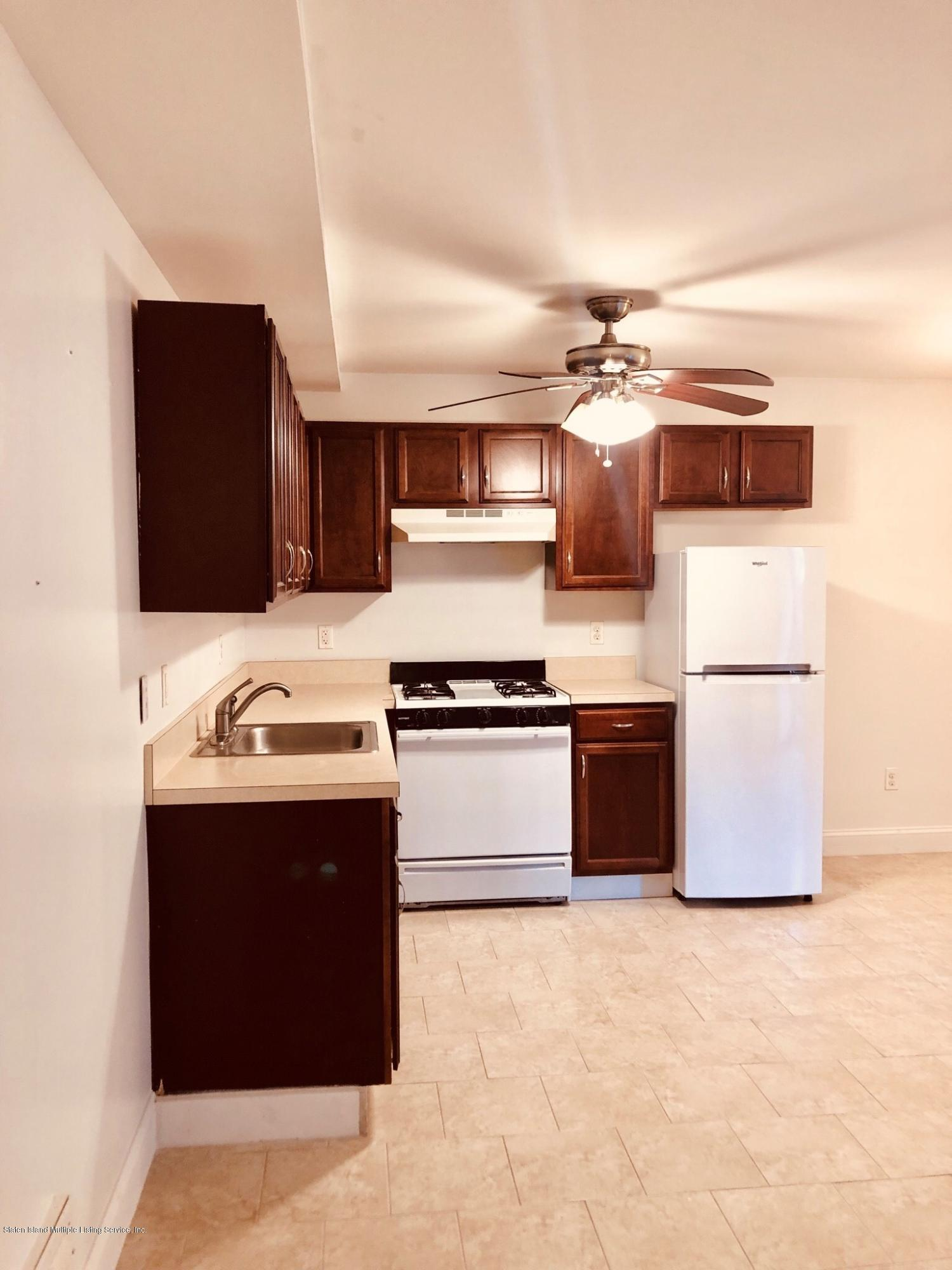 #2 27 Malibu Court,Staten Island,New York,10309,United States,1 Bedroom Bedrooms,4 Rooms Rooms,1 BathroomBathrooms,Res-Rental,Malibu,1132240