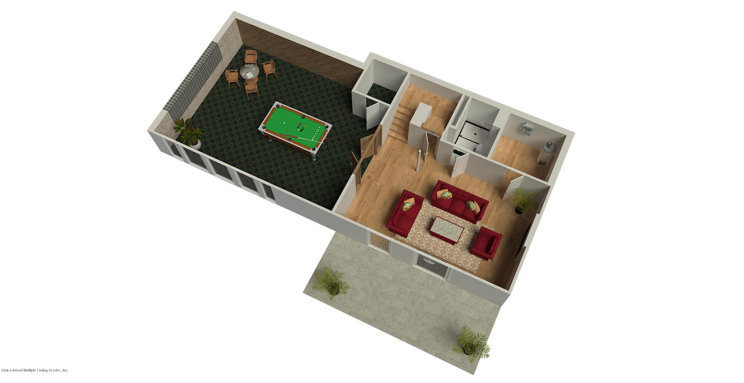 84 Nixon Avenue,Staten Island,New York,10304,United States,3 Bedrooms Bedrooms,10 Rooms Rooms,4 BathroomsBathrooms,Residential,Nixon,1132235