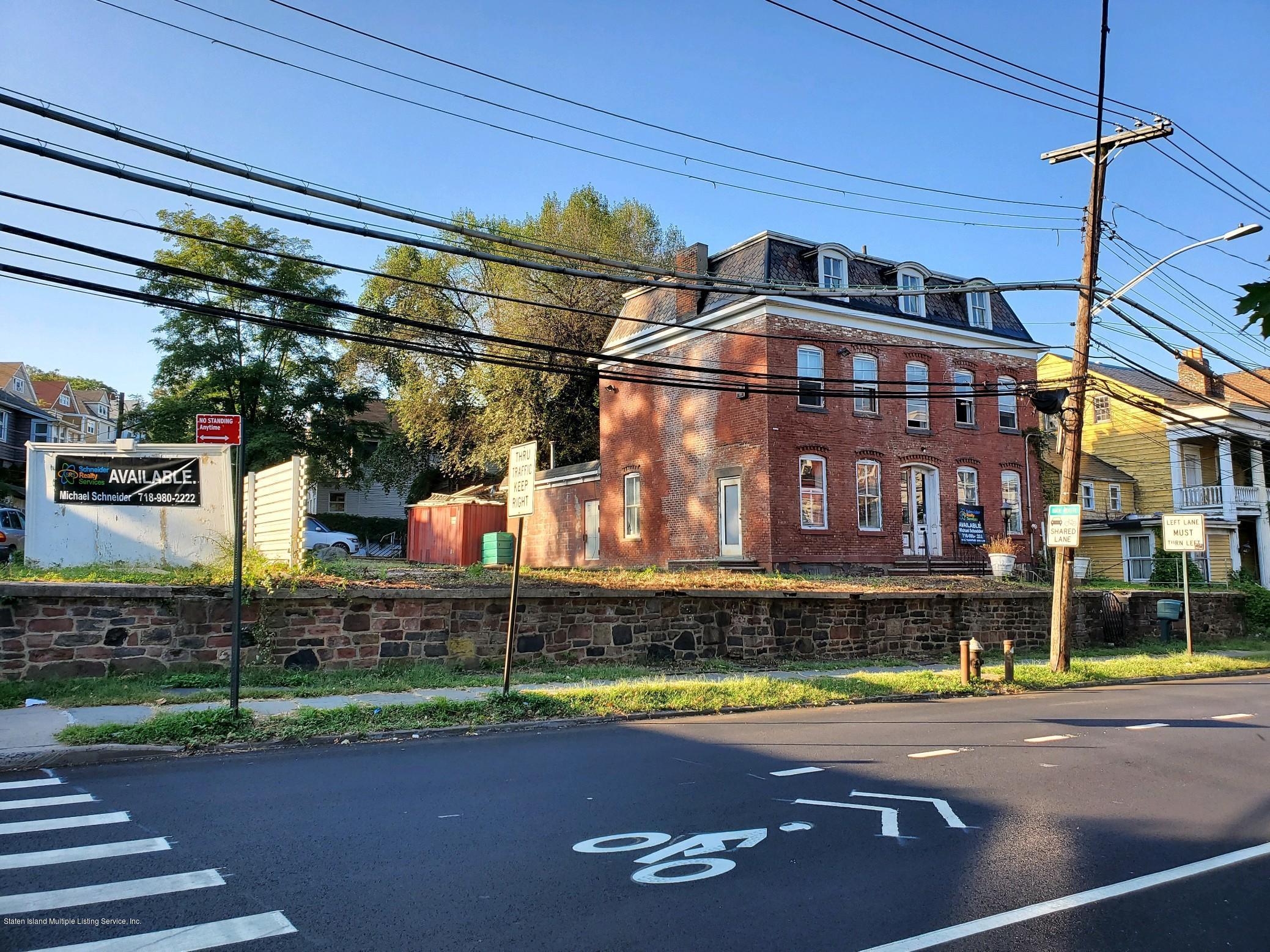 396 Van Duzer Street,Staten Island,New York,10304,United States,Land/Lots,Van Duzer,1132926