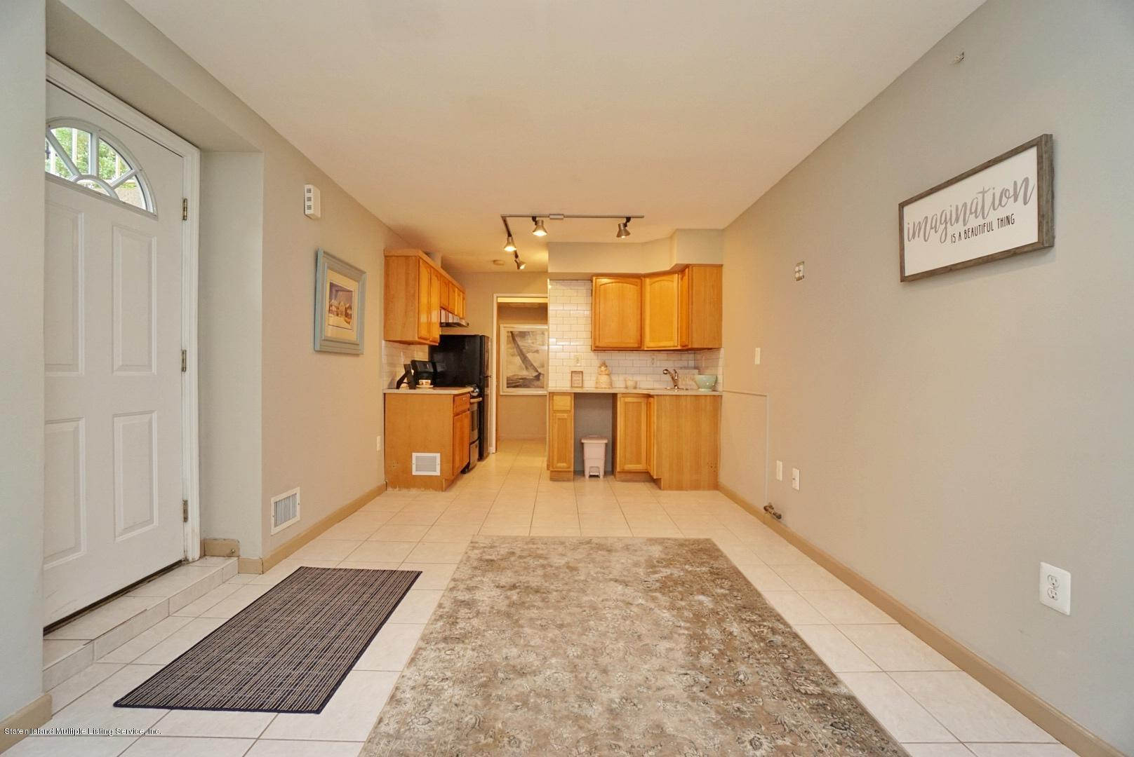 143 Foster Road,Staten Island,New York,10309,United States,3 Bedrooms Bedrooms,7 Rooms Rooms,4 BathroomsBathrooms,Residential,Foster,1132920