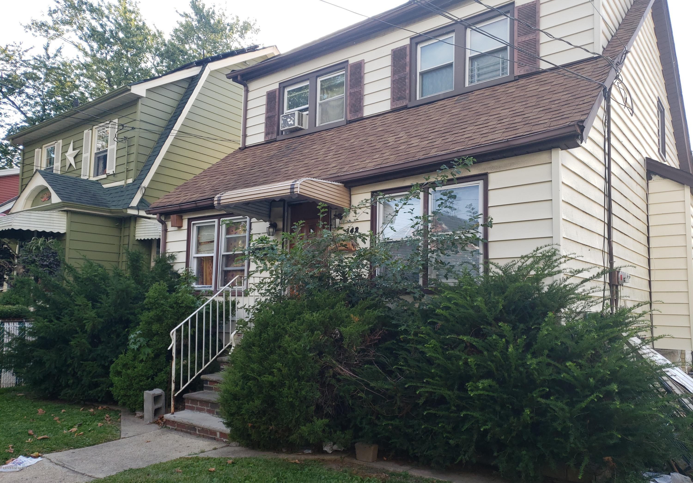 142-144 Bidwell Avenue,Staten Island,New York,10314,United States,5 Bedrooms Bedrooms,6 Rooms Rooms,2 BathroomsBathrooms,Residential,Bidwell,1132922