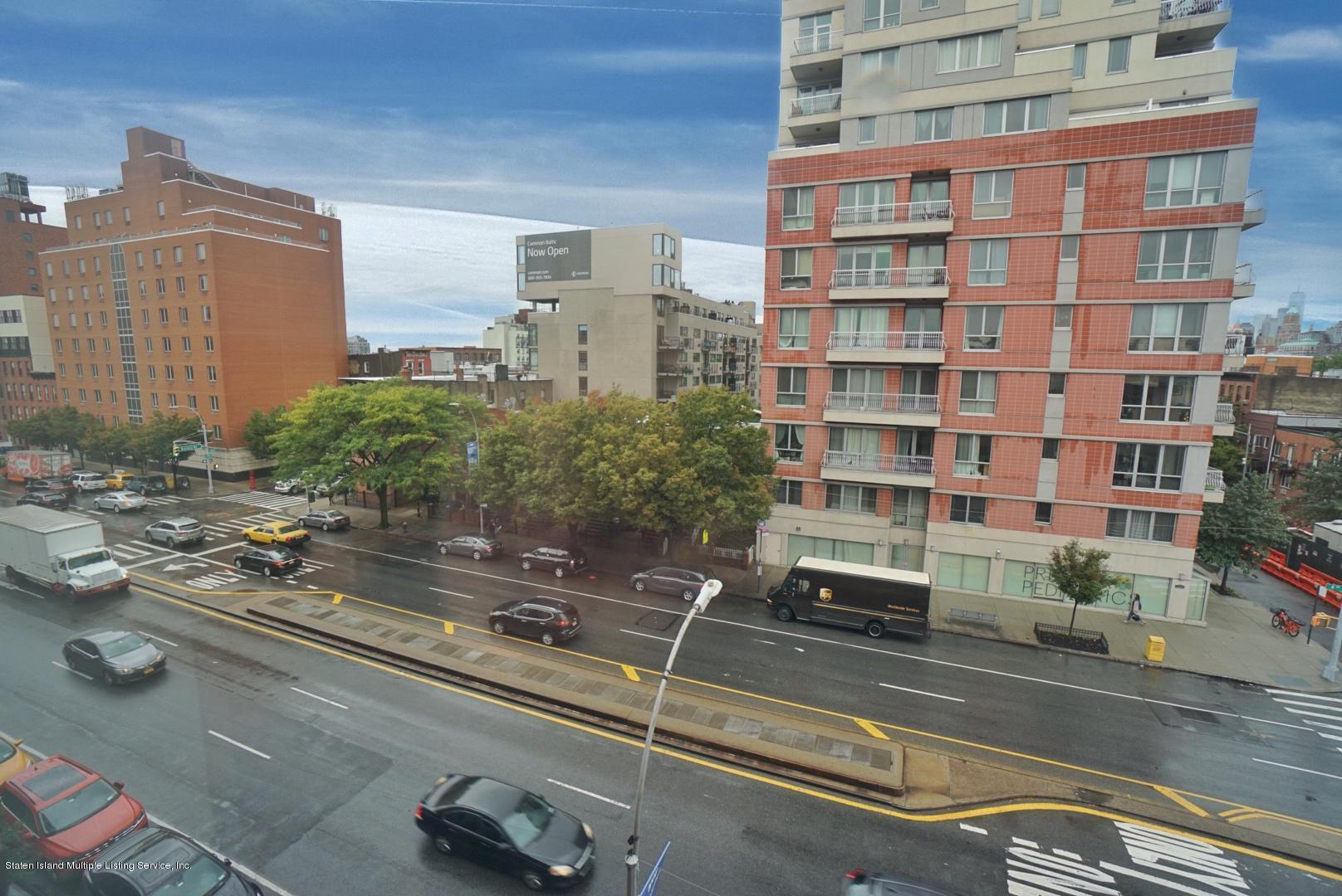 4l 103 4 Avenue,Brooklyn,New York,11217,United States,1 Bedroom Bedrooms,3 Rooms Rooms,1 BathroomBathrooms,Residential,4,1132924
