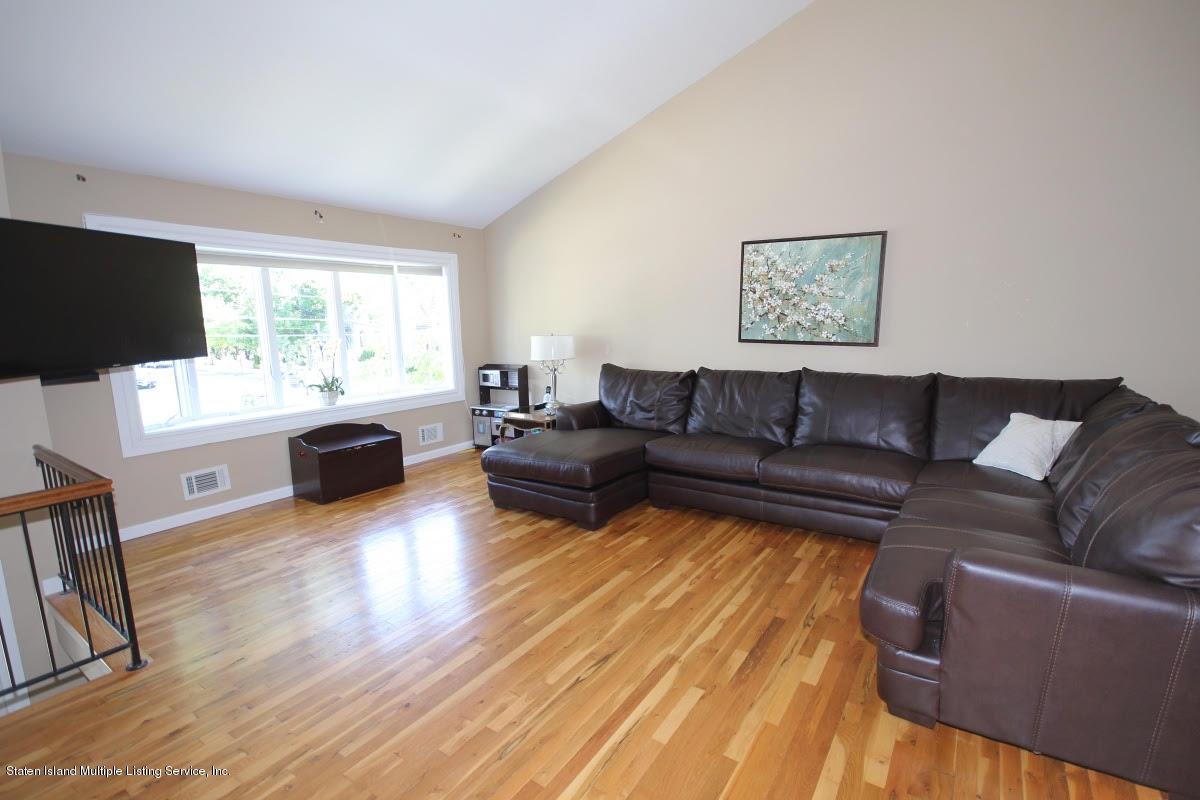 808 Ionia Avenue,Staten Island,New York,10309,United States,3 Bedrooms Bedrooms,7 Rooms Rooms,2 BathroomsBathrooms,Residential,Ionia,1132928