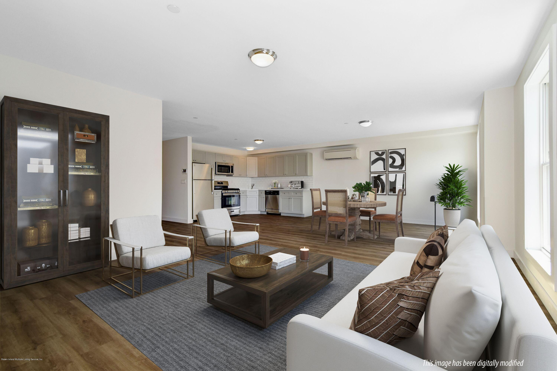 2a 7 Highland Avenue,Staten Island,New York,10301,United States,3 Bedrooms Bedrooms,6 Rooms Rooms,2 BathroomsBathrooms,Res-Rental,Highland,1132936