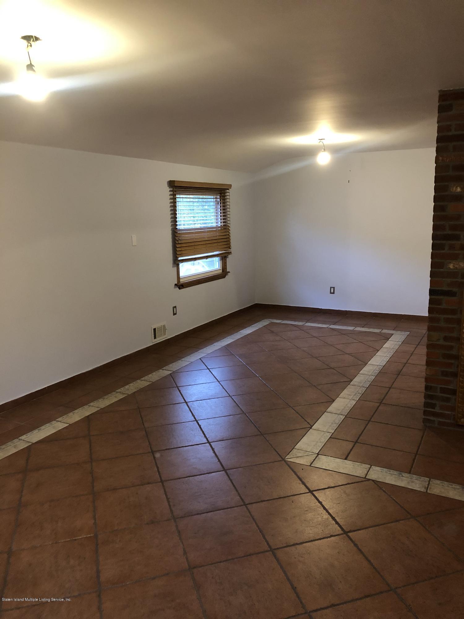 28 Luke Ct Staten Island,New York,10306,United States,3 Bedrooms Bedrooms,6 Rooms Rooms,2 BathroomsBathrooms,Res-Rental,Luke Ct,1132943