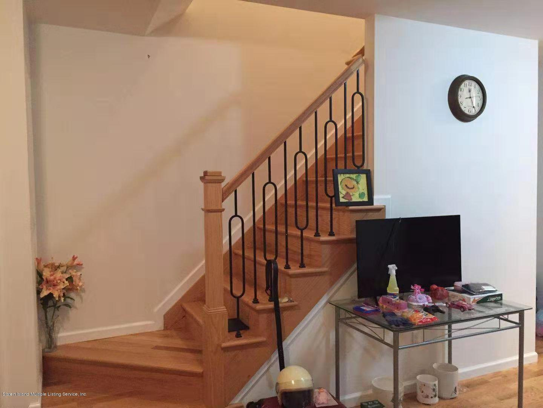 324 Kiswick Street,Staten Island,New York,10306,United States,3 Bedrooms Bedrooms,5 Rooms Rooms,3 BathroomsBathrooms,Res-Rental,Kiswick,1132956
