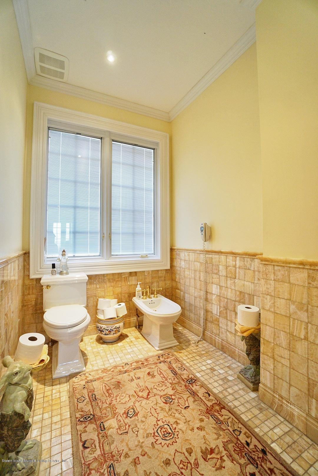 129 Coverly Avenue,Staten Island,New York,10301,United States,3 Bedrooms Bedrooms,10 Rooms Rooms,7 BathroomsBathrooms,Residential,Coverly,1132948
