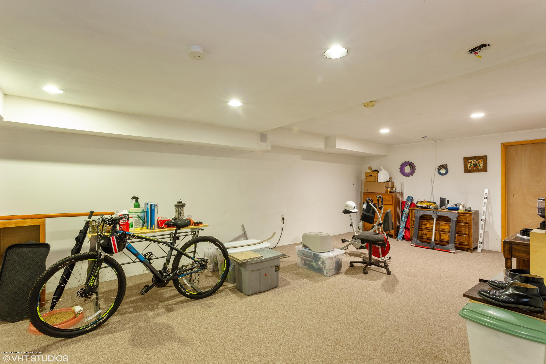 B 80 Dinsmore Street,Staten Island,New York,10314,United States,3 Bedrooms Bedrooms,6 Rooms Rooms,3 BathroomsBathrooms,Residential,Dinsmore,1132983