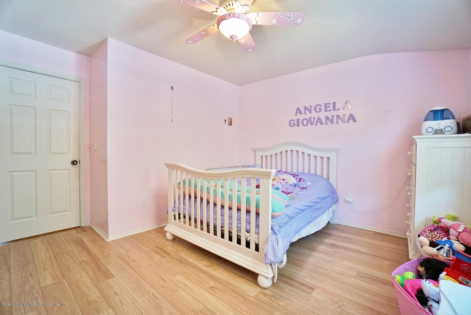 130 Corona Avenue,Staten Island,New York,10306,United States,3 Bedrooms Bedrooms,6 Rooms Rooms,2 BathroomsBathrooms,Residential,Corona,1132987