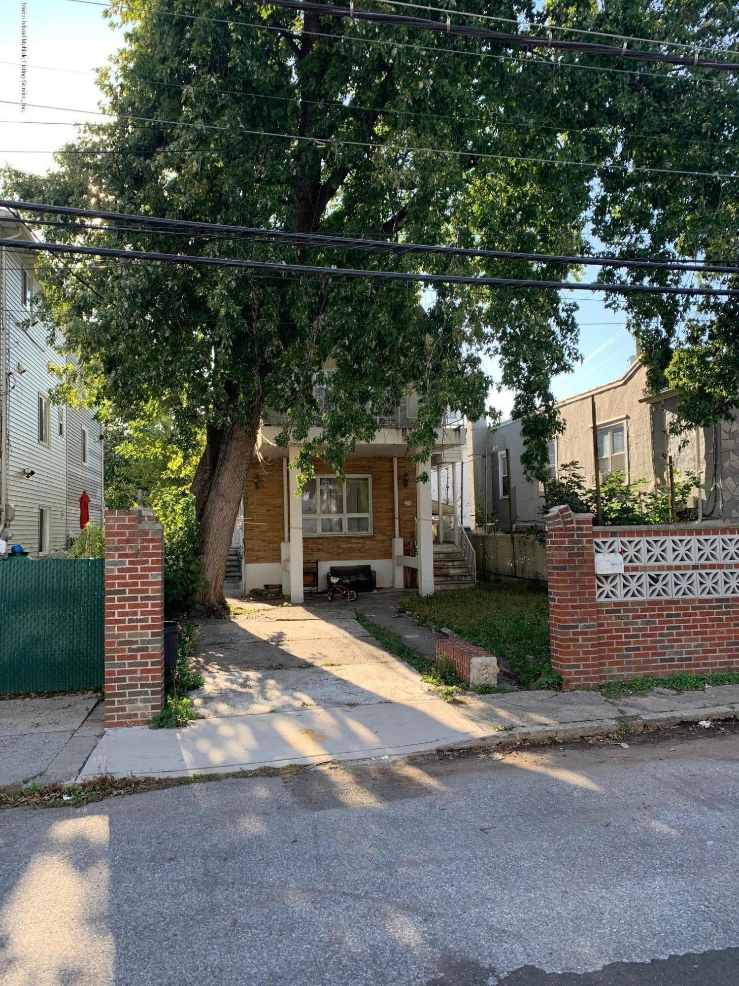 274 Norway Avenue,Staten Island,New York,10305,United States,4 Bedrooms Bedrooms,5 Rooms Rooms,4 BathroomsBathrooms,Residential,Norway,1132988