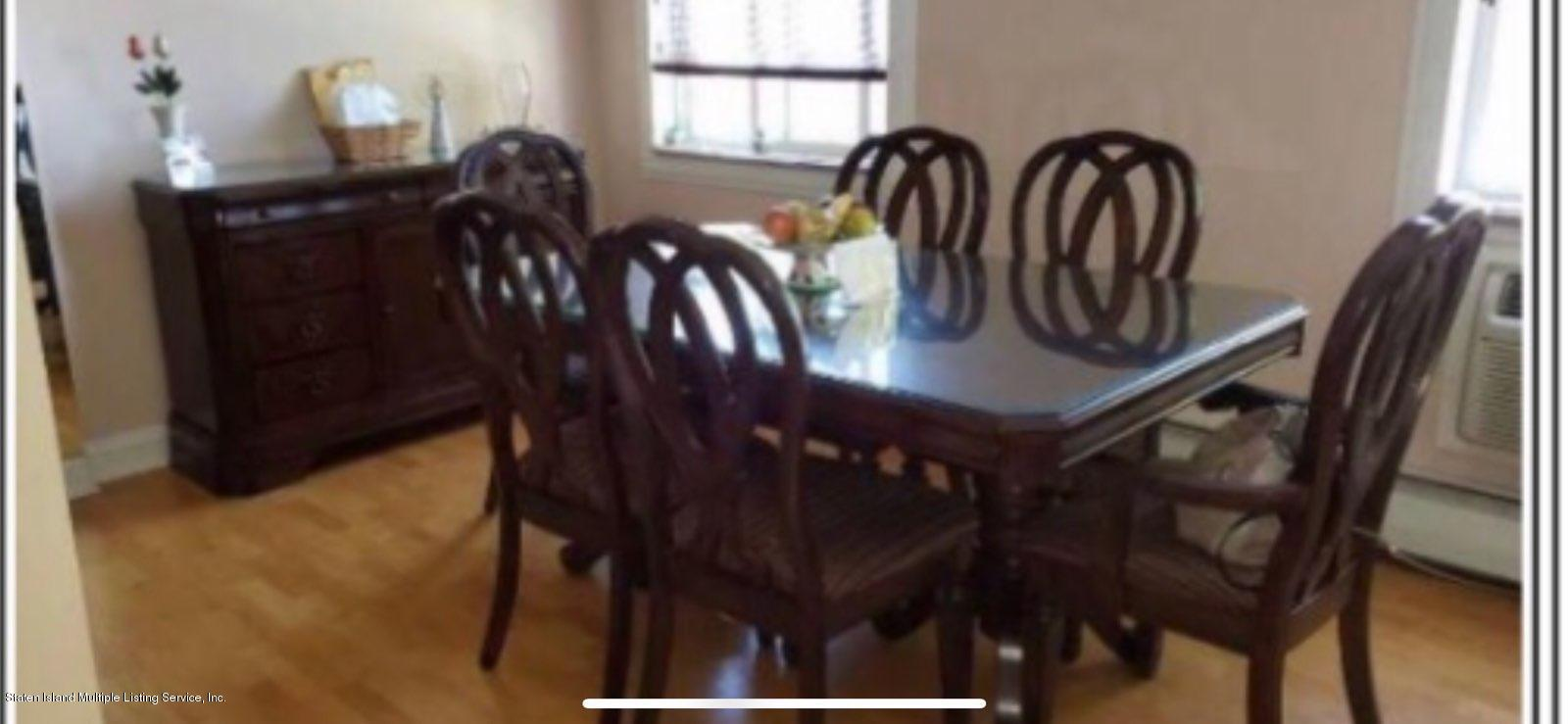 2h 1286 Rockland Avenue,Staten Island,New York,10314,United States,2 Bedrooms Bedrooms,4 Rooms Rooms,1 BathroomBathrooms,Res-Rental,Rockland,1133001