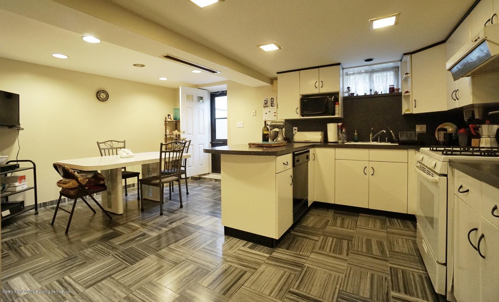 2107 73rd Street,Brooklyn,New York,11204,United States,5 Bedrooms Bedrooms,5 Rooms Rooms,3 BathroomsBathrooms,Residential,73rd,1132990