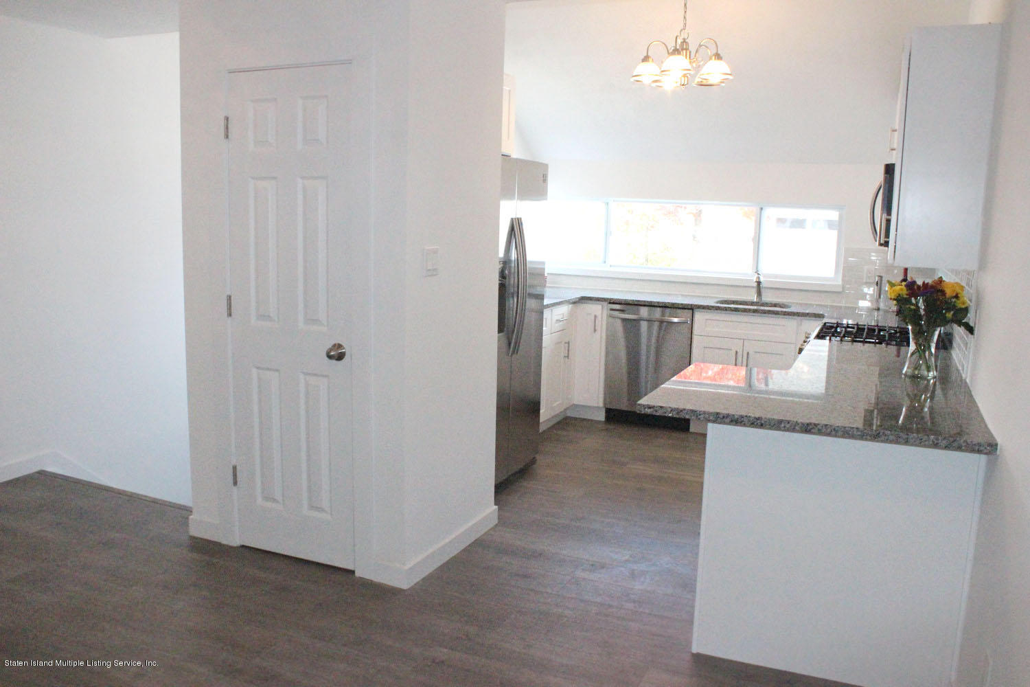 144 Forest Green,Staten Island,New York,10312,United States,3 Bedrooms Bedrooms,6 Rooms Rooms,2 BathroomsBathrooms,Residential,Forest,1133684