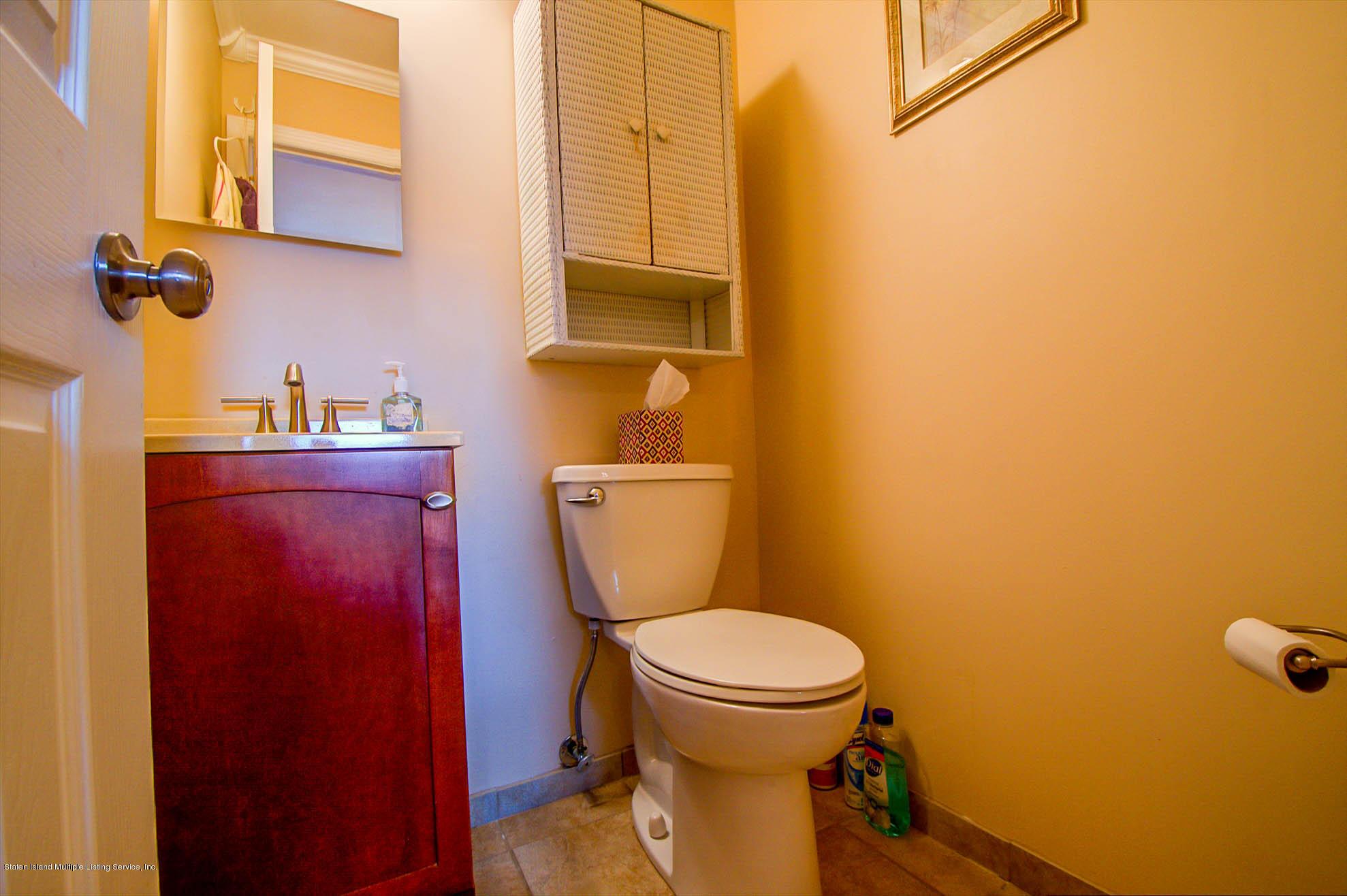 130 Evergreen Street,Staten Island,New York,10308,United States,4 Bedrooms Bedrooms,9 Rooms Rooms,3 BathroomsBathrooms,Residential,Evergreen,1133694