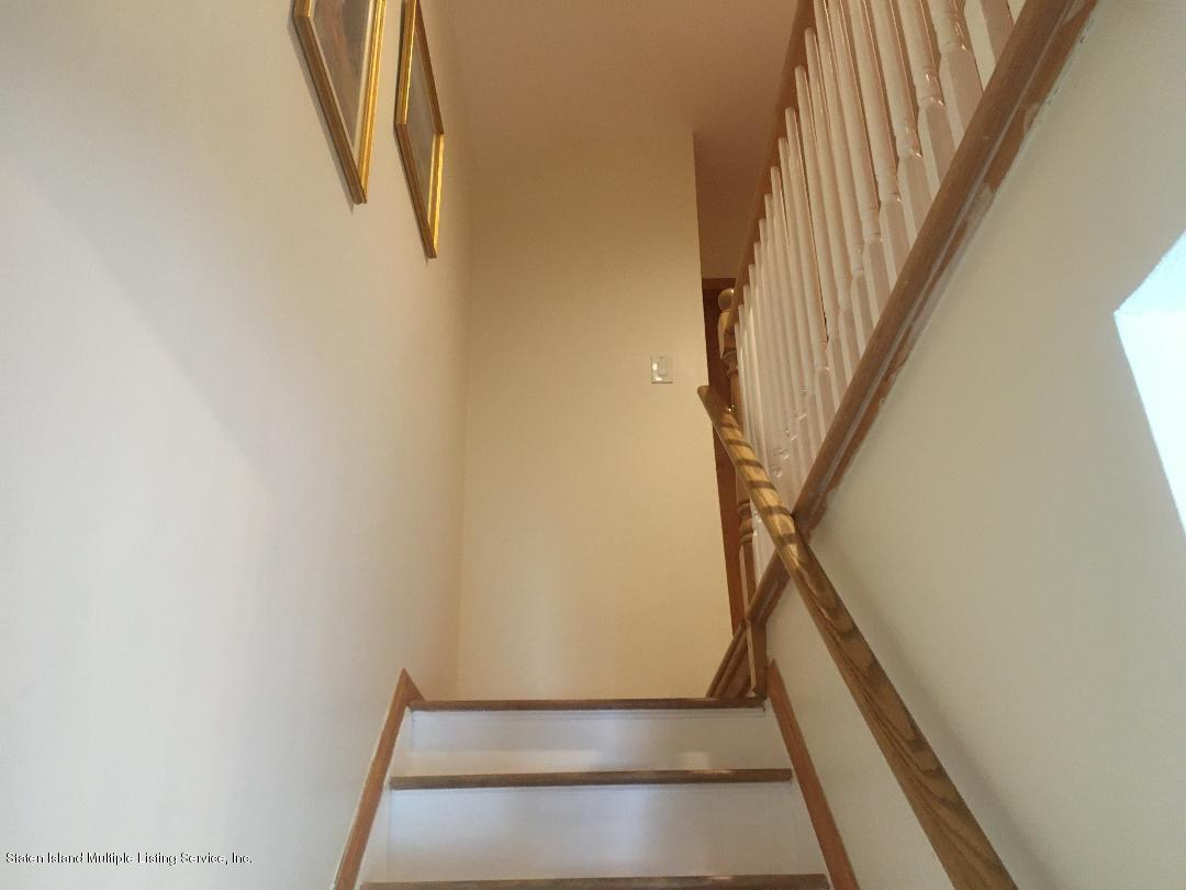23 Mc Cormick Place,Staten Island,New York,10305,United States,3 Bedrooms Bedrooms,5 Rooms Rooms,2 BathroomsBathrooms,Residential,Mc Cormick,1133695