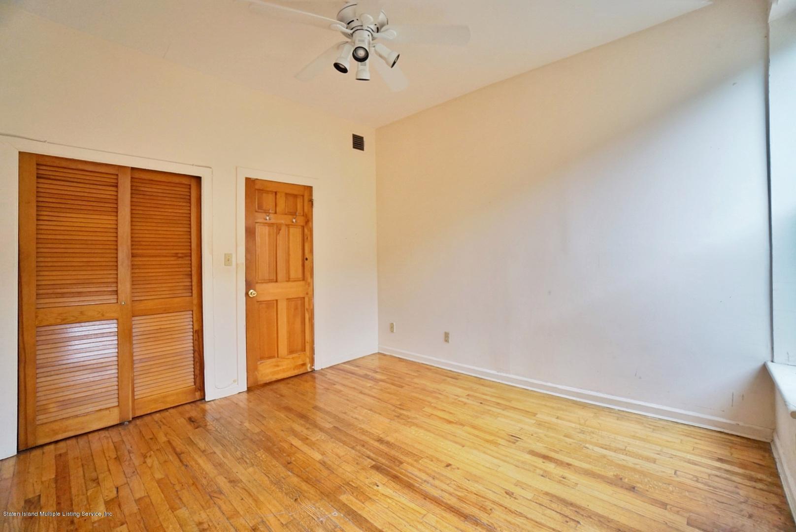 4l 103 4 Avenue,Brooklyn,New York,11217,United States,1 Bedroom Bedrooms,3 Rooms Rooms,1 BathroomBathrooms,Residential,4,1133889