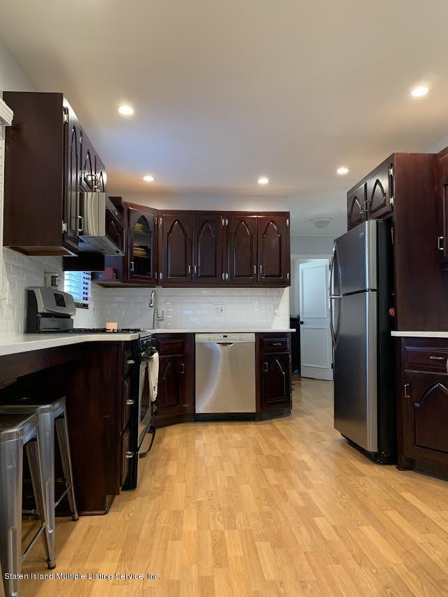 4 Arlene Street,Staten Island,New York,10314,United States,4 Bedrooms Bedrooms,7 Rooms Rooms,2 BathroomsBathrooms,Residential,Arlene,1133894