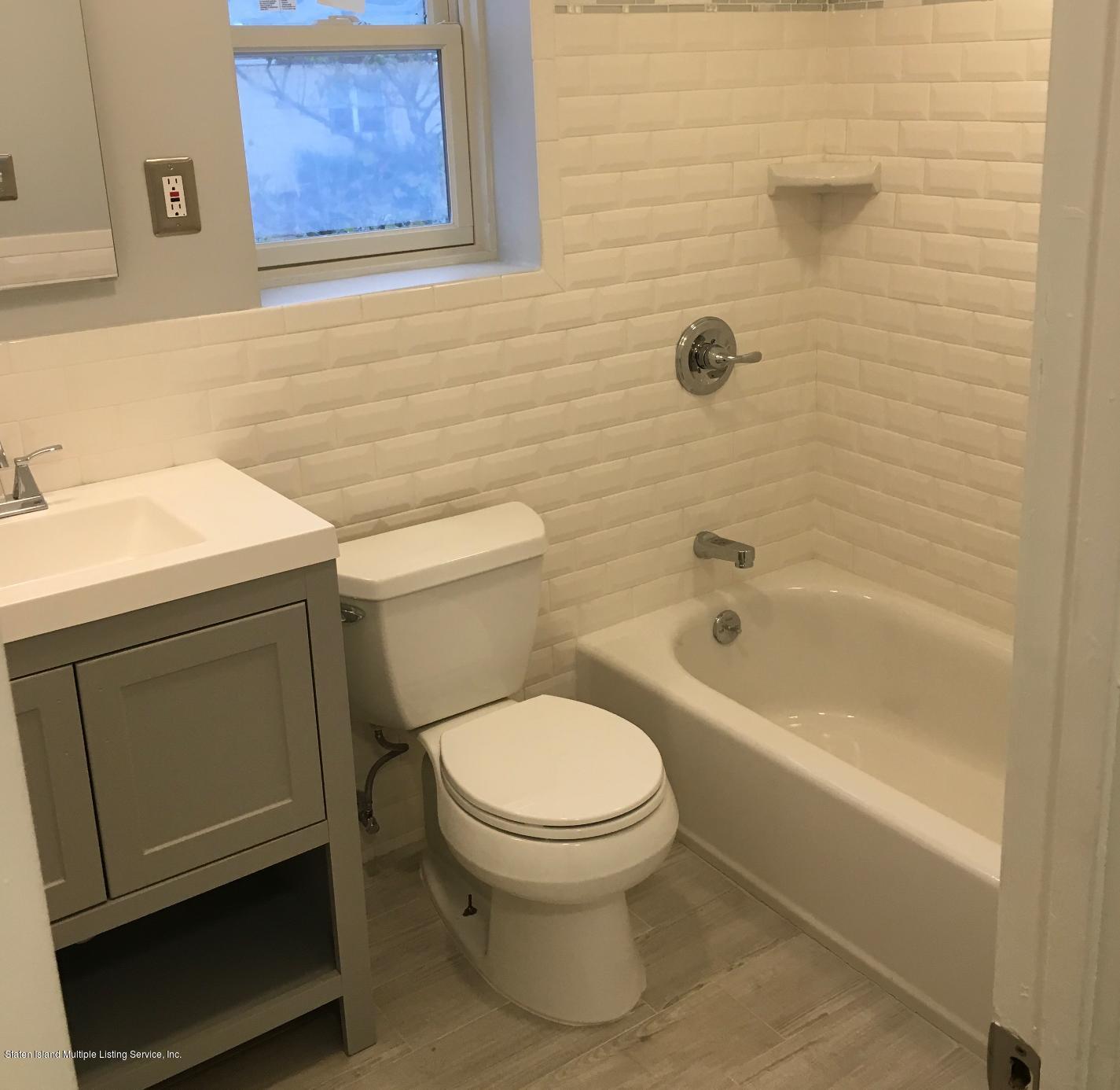 90 Woehrle Avenue,Staten Island,New York,10312,United States,3 Bedrooms Bedrooms,7 Rooms Rooms,2 BathroomsBathrooms,Residential,Woehrle,1133901