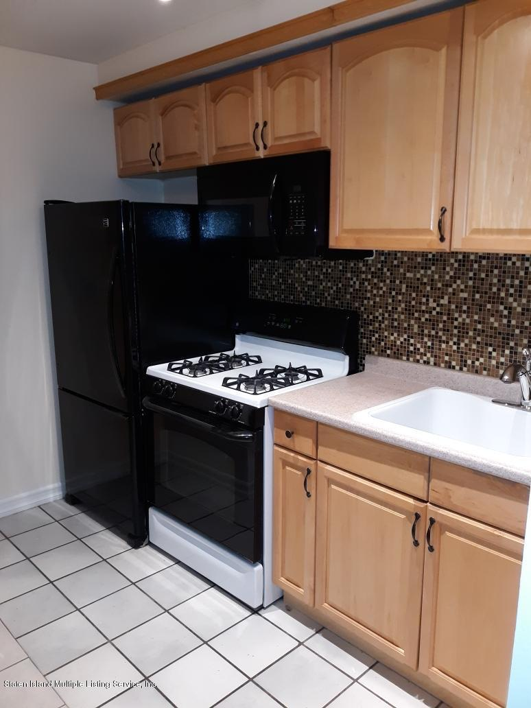 A 54 Pond Way,Staten Island,New York,10303,United States,2 Bedrooms Bedrooms,5 Rooms Rooms,1 BathroomBathrooms,Res-Rental,Pond,1133897