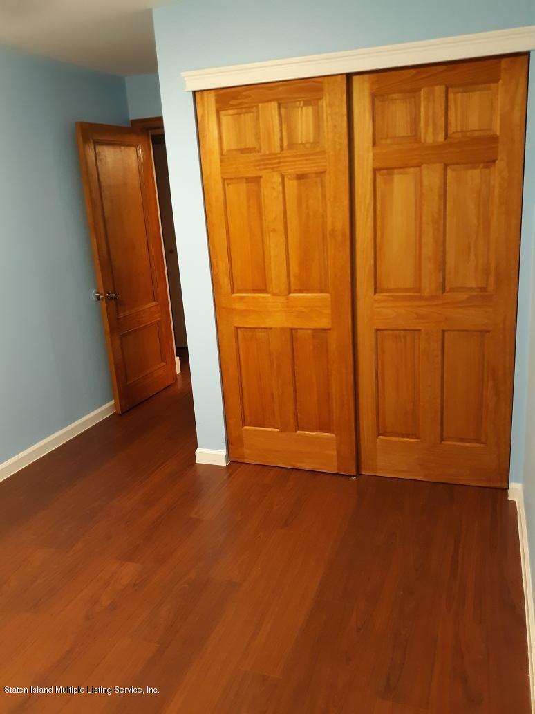 229a 229a Pond Way,Staten Island,New York,10303,United States,2 Bedrooms Bedrooms,5 Rooms Rooms,1 BathroomBathrooms,Res-Rental,Pond,1133902