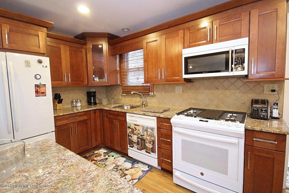 337 Beach Avenue,Staten Island,New York,10306,United States,3 Bedrooms Bedrooms,7 Rooms Rooms,2 BathroomsBathrooms,Residential,Beach,1133929