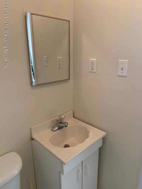 644 Rockaway Street,Staten Island,New York,10307,United States,1 Room Rooms,1 BathroomBathrooms,Res-Rental,Rockaway,1133933