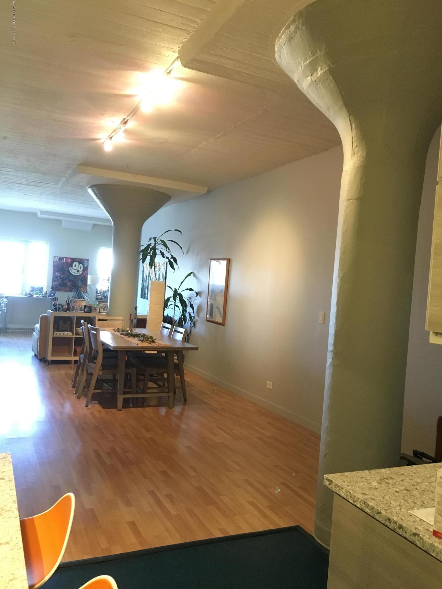 7n 80 Bay Street Landing,Staten Island,New York,10301,United States,1 Bedroom Bedrooms,4 Rooms Rooms,2 BathroomsBathrooms,Res-Rental,Bay Street,1133945