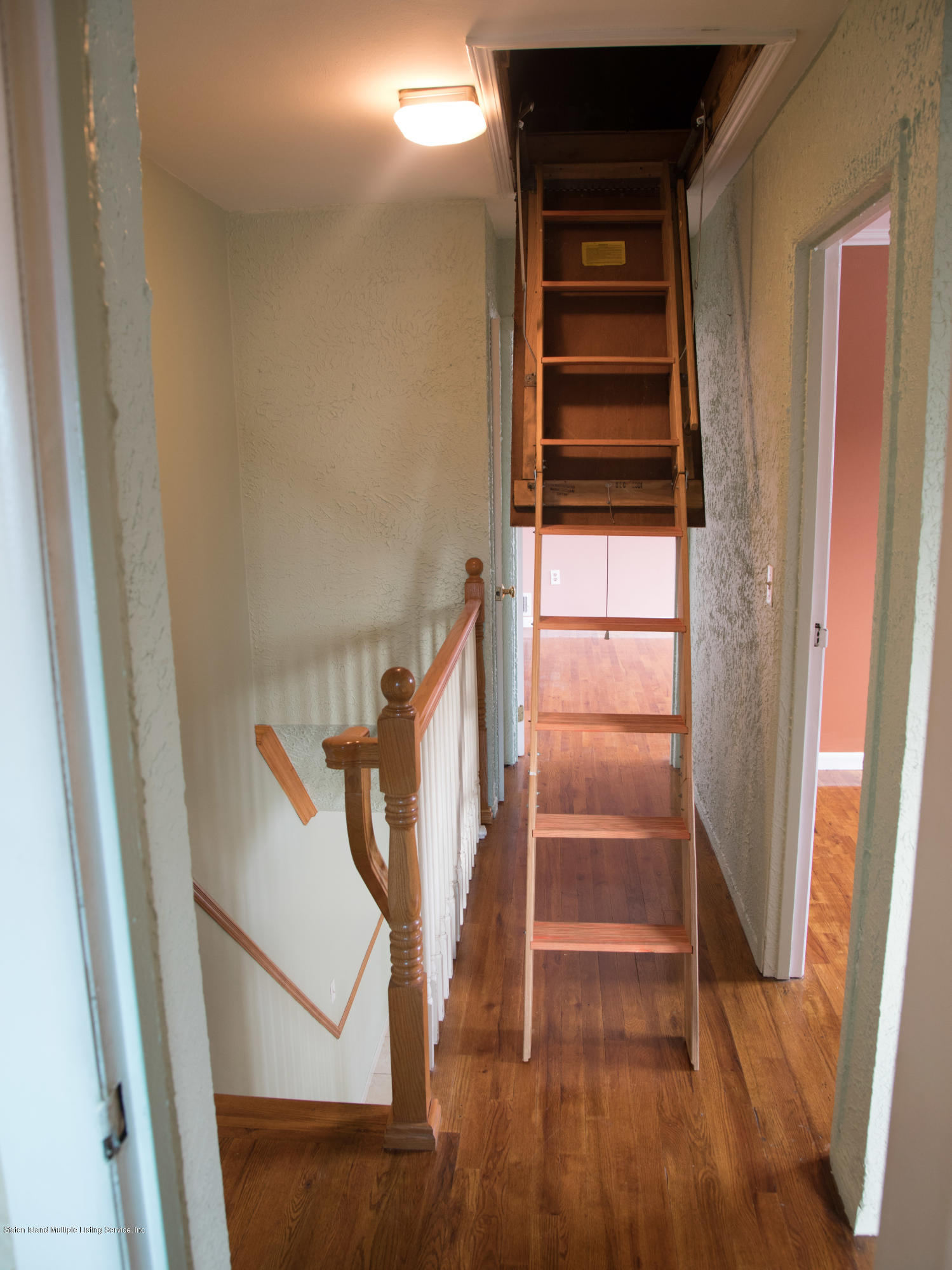 75 Amber Street Staten Island,New York,10306,United States,3 Bedrooms Bedrooms,6 Rooms Rooms,3 BathroomsBathrooms,Residential,Amber Street,1134270