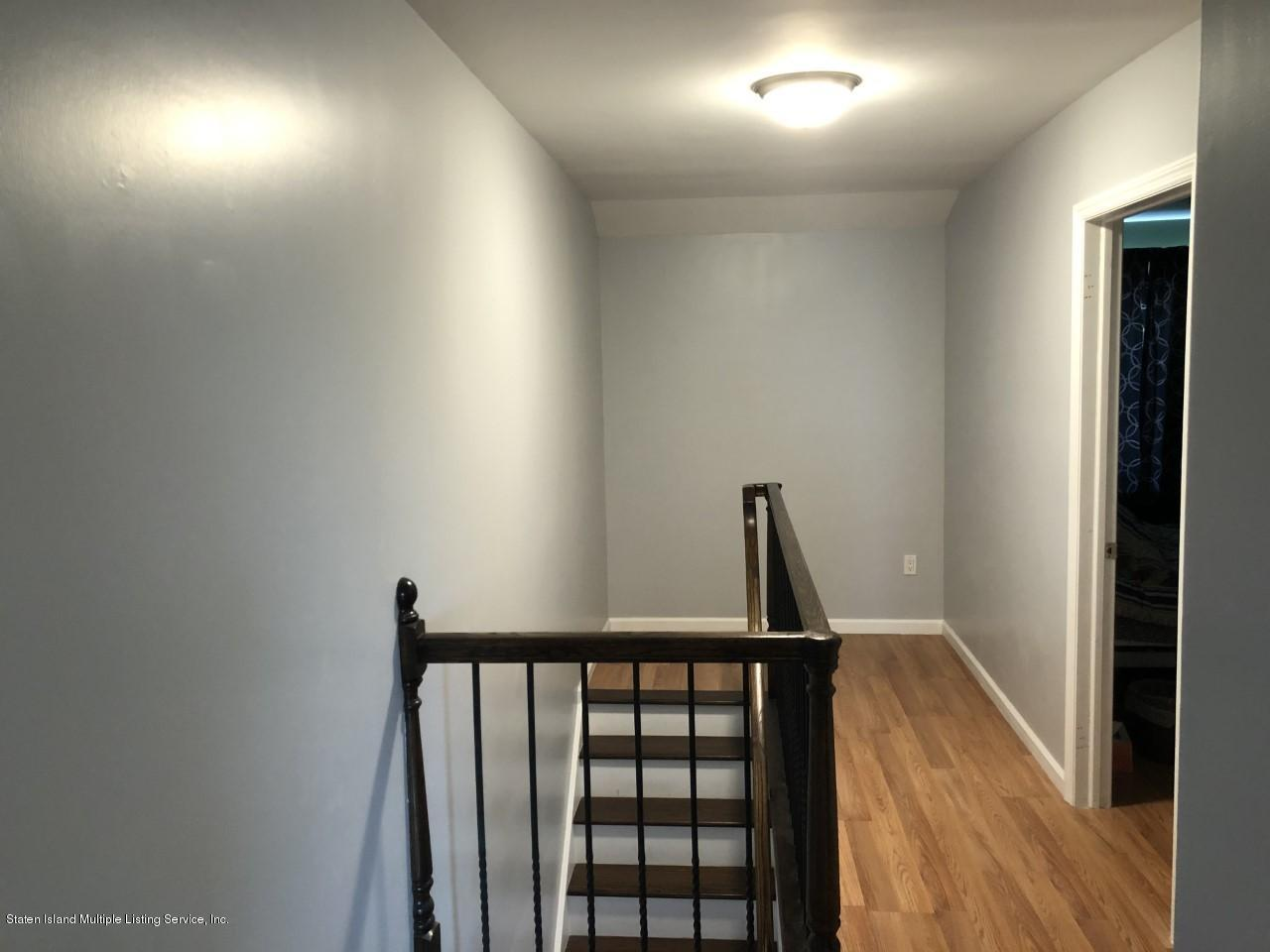 71 Mosel Avenue,Staten Island,New York,10304,United States,3 Bedrooms Bedrooms,6 Rooms Rooms,3 BathroomsBathrooms,Residential,Mosel,1134283