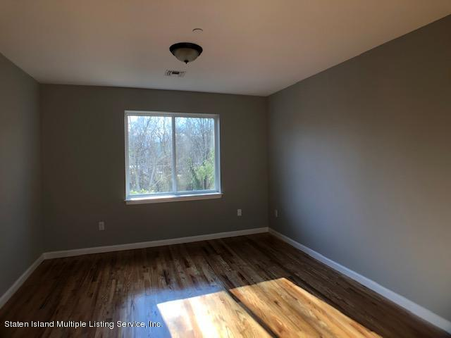 62 William Street,Staten Island,New York,10304,United States,3 Bedrooms Bedrooms,6 Rooms Rooms,2 BathroomsBathrooms,Res-Rental,William,1134274
