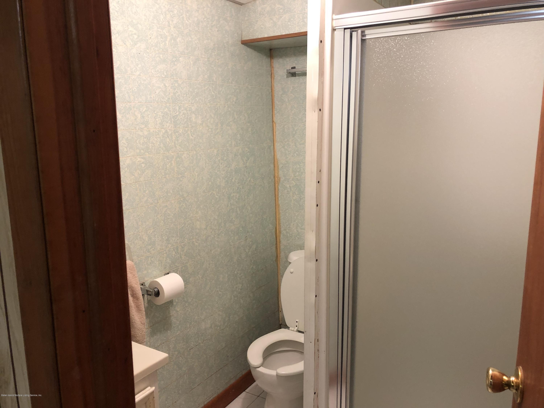 68 Geldner Avenue,Staten Island,New York,10306,United States,4 Bedrooms Bedrooms,9 Rooms Rooms,3 BathroomsBathrooms,Residential,Geldner,1134269