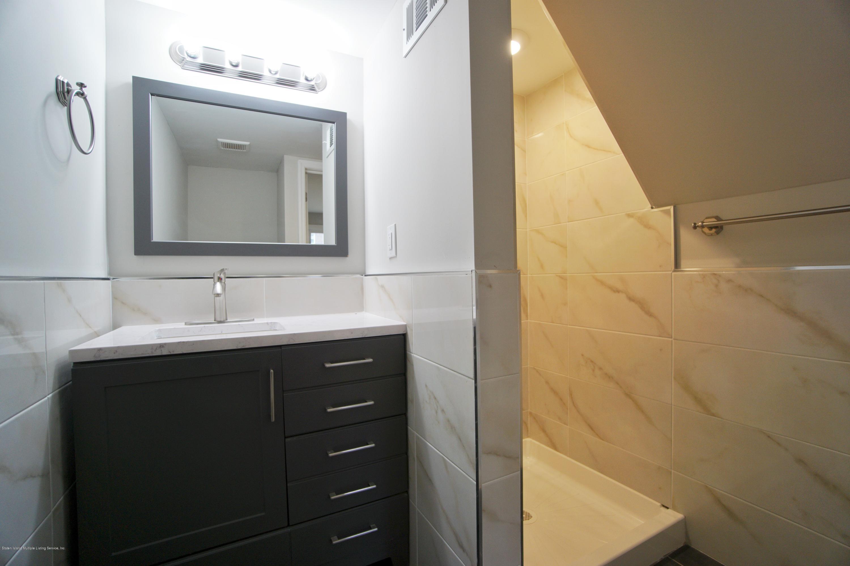 21 Gail Court,Staten Island,New York,10306,United States,3 Bedrooms Bedrooms,7 Rooms Rooms,2 BathroomsBathrooms,Residential,Gail,1134273