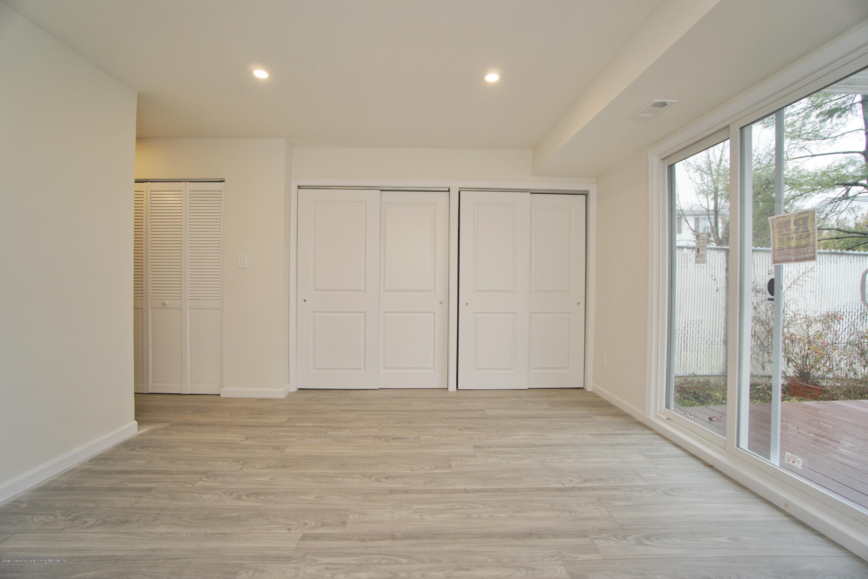 606 Richmond Hill Road,Staten Island,New York,10314,United States,4 Bedrooms Bedrooms,9 Rooms Rooms,4 BathroomsBathrooms,Residential,Richmond Hill,1134275