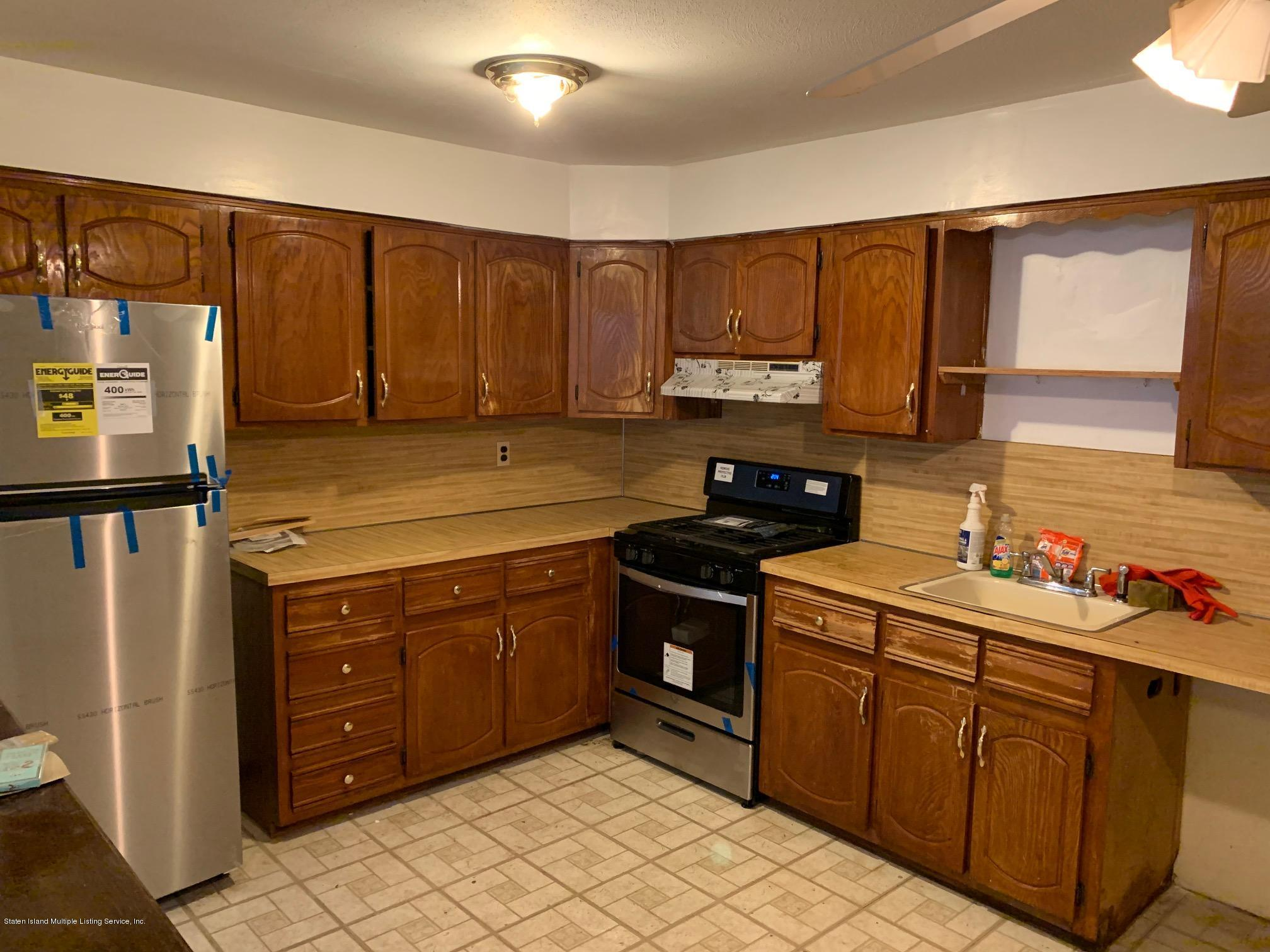 1 14 Mill Road,Staten Island,New York,10306,United States,2 Bedrooms Bedrooms,4 Rooms Rooms,1 BathroomBathrooms,Res-Rental,Mill,1134287