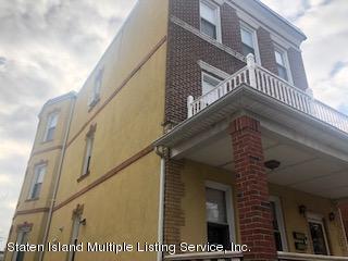 182 Mcclean Avenue,Staten Island,New York,10305,United States,3 Bedrooms Bedrooms,2 BathroomsBathrooms,MultiFamily,Mcclean,1134291