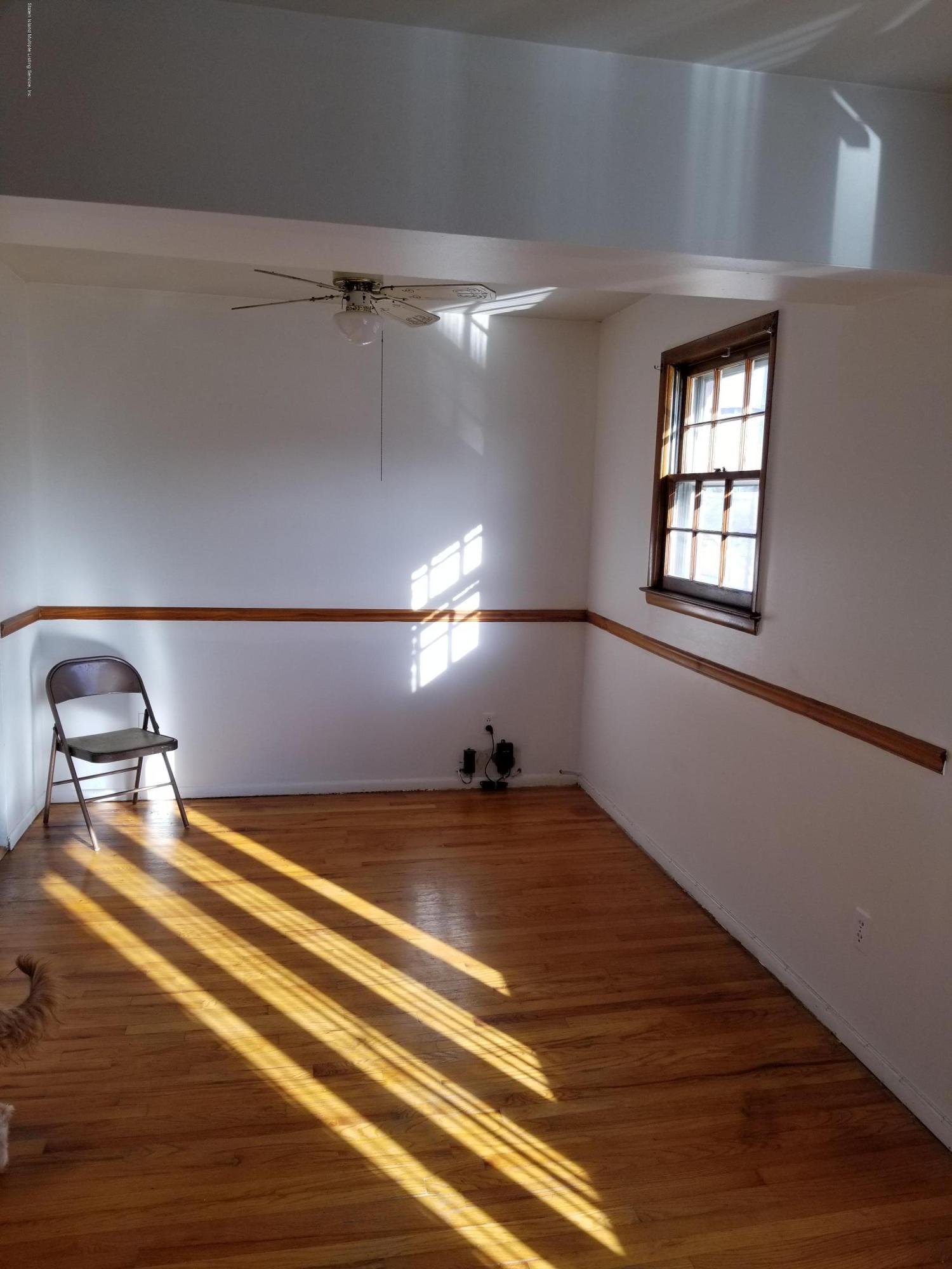 54 Kissel Avenue,Staten Island,New York,10310,United States,2 Bedrooms Bedrooms,4 Rooms Rooms,1 BathroomBathrooms,Residential,Kissel,1134294