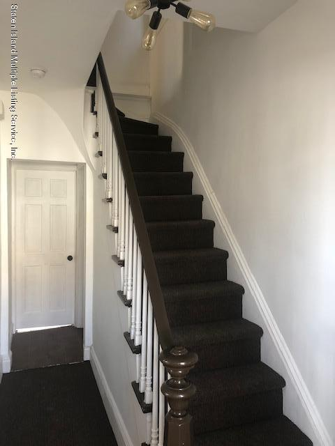 1 199 Ward Avenue,Staten Island,New York,10301,United States,2 Bedrooms Bedrooms,5 Rooms Rooms,1 BathroomBathrooms,Res-Rental,Ward,1134295