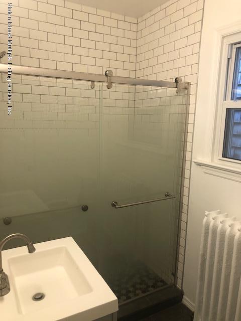 2 199 Ward Avenue,Staten Island,New York,10301,United States,2 Bedrooms Bedrooms,5 Rooms Rooms,1 BathroomBathrooms,Res-Rental,Ward,1134296