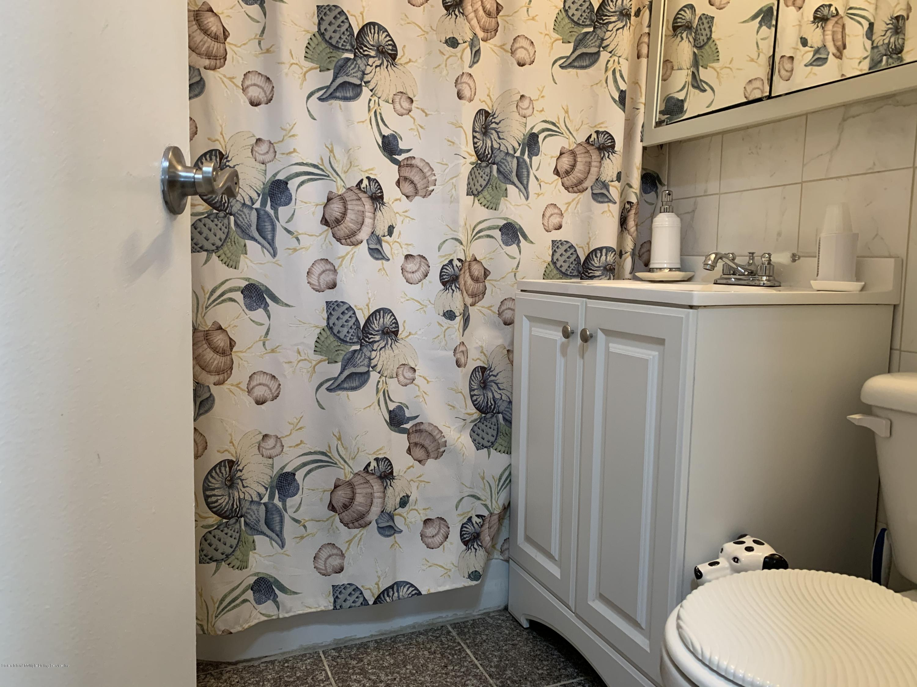 7j 1100 Clove Road,Staten Island,New York,10301,United States,2 Rooms Rooms,1 BathroomBathrooms,Residential,Clove,1134309