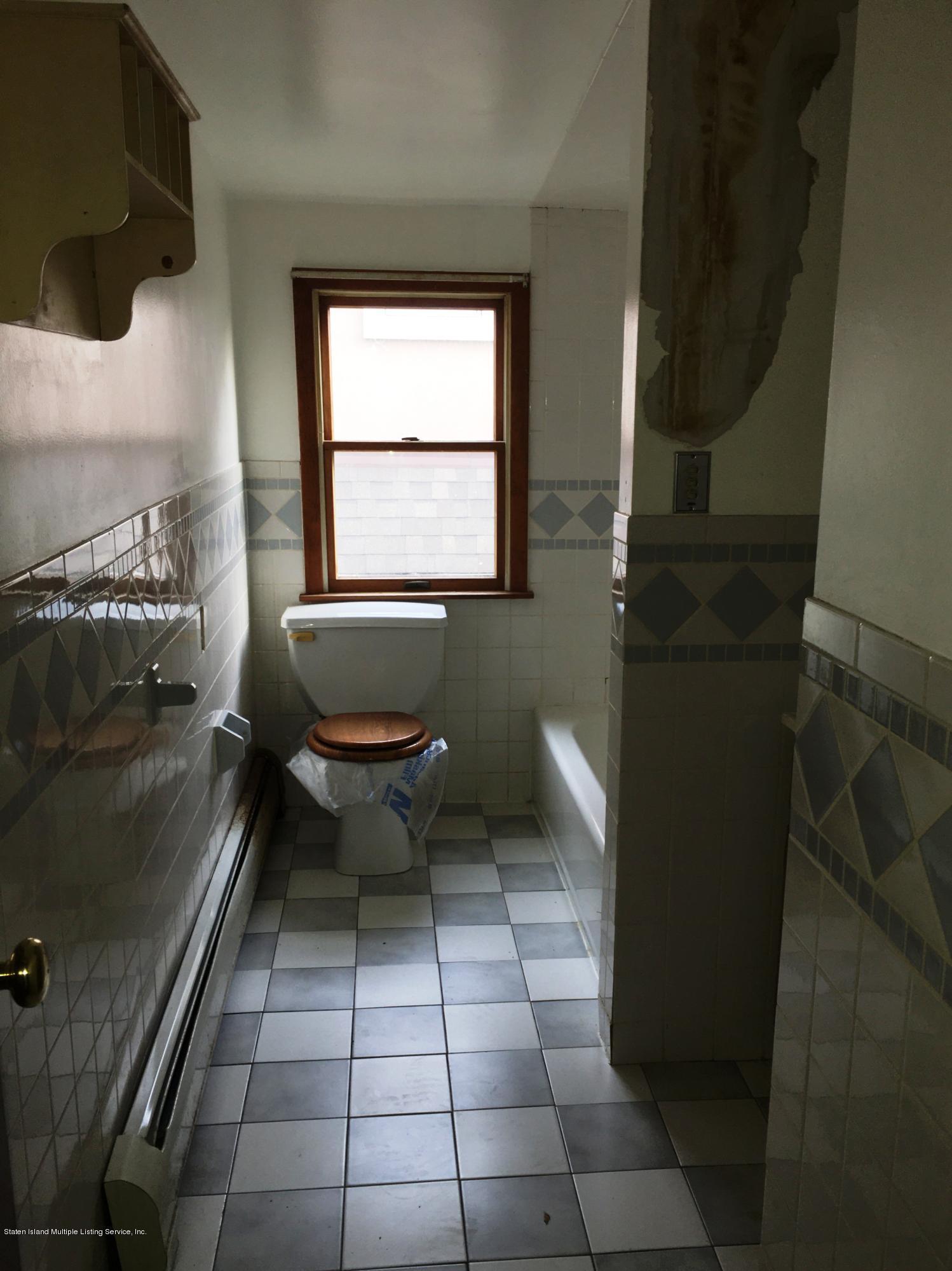 312 Isabella Staten Island,New York,10306,United States,4 Bedrooms Bedrooms,8 Rooms Rooms,2 BathroomsBathrooms,Residential,Isabella,1134311