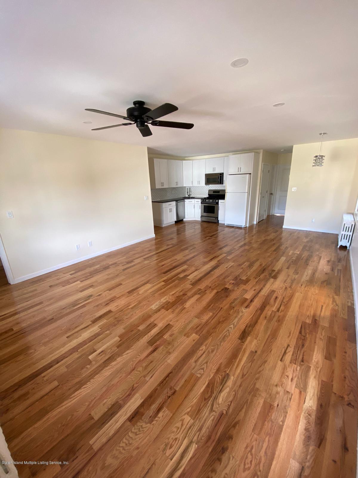 56 Taft Avenue,Staten Island,New York,10301,United States,3 Bedrooms Bedrooms,6 Rooms Rooms,1 BathroomBathrooms,Res-Rental,Taft,1134316