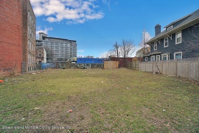 2671 Bedford Avenue,Brooklyn,New York,11210,United States,Land/Lots,Bedford,1134284