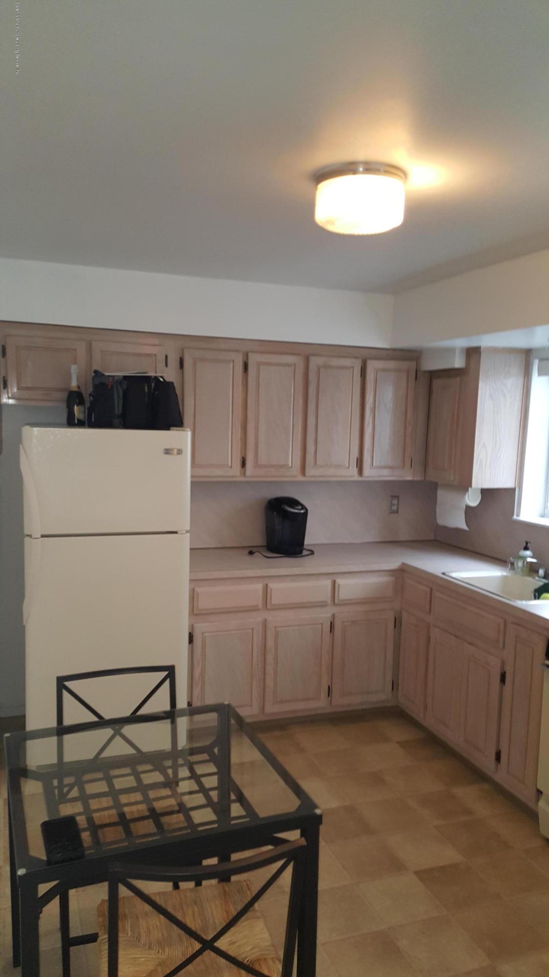 45 Marne Avenue,Staten Island,New York,10312,United States,4 Bedrooms Bedrooms,6 Rooms Rooms,3 BathroomsBathrooms,Residential,Marne,1134325