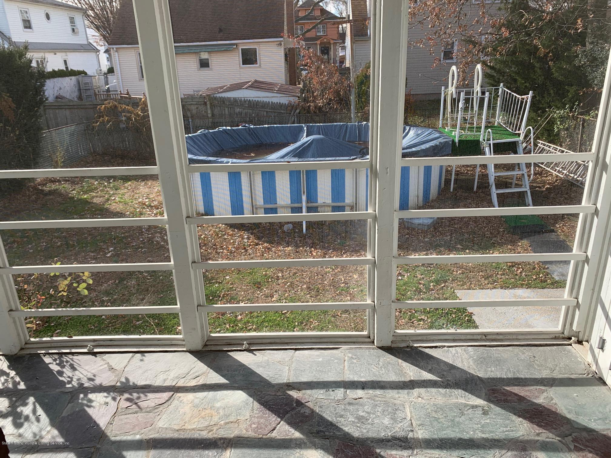 290 Locust Avenue,Staten Island,New York,10306,United States,4 Bedrooms Bedrooms,7 Rooms Rooms,3 BathroomsBathrooms,Res-Rental,Locust,1134326