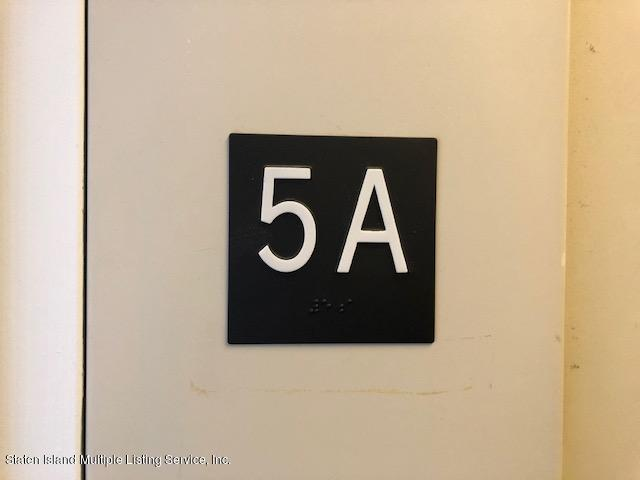 5a 440 117 Street,New York,New York,10035,United States,3 Bedrooms Bedrooms,5 Rooms Rooms,2 BathroomsBathrooms,Residential,117,1134331